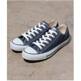 ADAM ET ROPE' 【CONVERS】 ALLSTAR OX (LOW)(ネイビー(40))