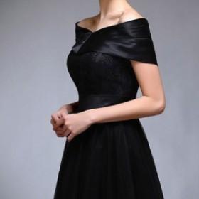 パーティードレス レディース 結婚式 お呼ばれ 二次会 ワンピース ドレス パーティドレス  送料無料