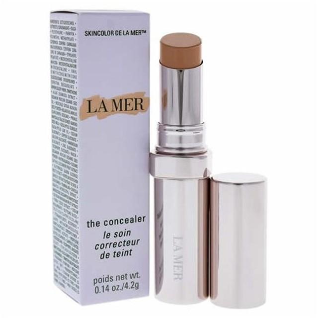 ドゥラメール ザ・コンシーラー #32 ミディアム 4.2g 国内正規品 最新版 DELAMER The Concealer