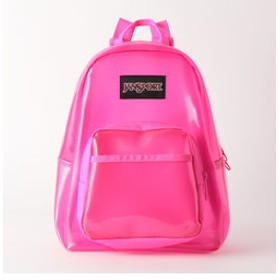 【green label relaxing:バッグ】〔WEB限定〕JANSPORT ハーフパイント FX 10.2L