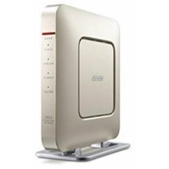 無線LAN ルーター BUFFALO 11ac 1733+800Mbps 4LDK WiFi 3階建向け【iPhone8/X対応】