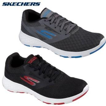 スケッチャーズ Skechers GOwalk Cool ウォーキングシューズ 54651 メンズ ウォーキング