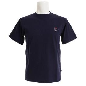 フィラ(FILA) ハーフスリーブTシャツ FM9602-20 (Men's)