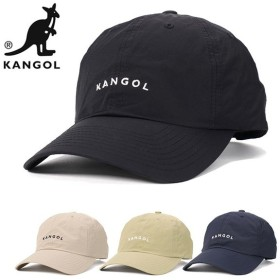カンゴール キャップ 帽子 サイズ調整 VINTAGE BASEBALL KANGOL メンズ