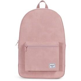 [マルイ] Daypack/ハーシェル サプライ(Herschel Supply)