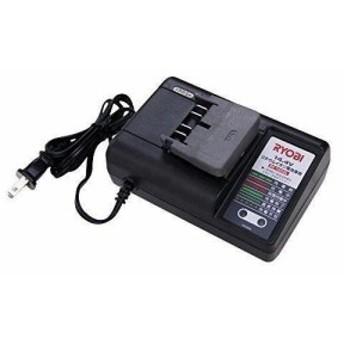 リチウムイオン専用 充電器 6406821 BC-1402L リョービ(RYOBI) 14.4V