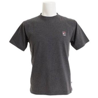 フィラ(FILA) ハーフスリーブTシャツ FM9602-31 (Men's)