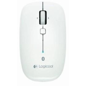 Bluetoothマウス M558 Logicool ロジクール