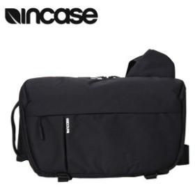 [あす着] INCASE インケース カメラバッグ ショルダー CL58067 DSLR Sling Pack Black ブラック バッグ