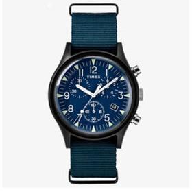 SALE開催中【ザ・クロックハウス:時計】タイメックス TIMEX アメリカ アウトドア 腕時計 シンプル TW2R67600