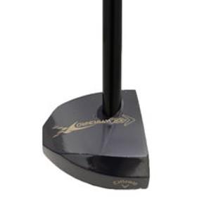 【Victoria Golf & mall店:スポーツ】パークゴルフ WARBIRD NVY