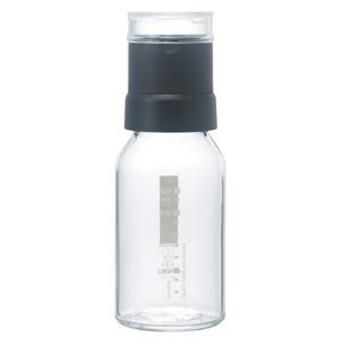 ハリオ SMS-120-B スパイスミル 塩・こしょうHARIO[SMS120B]【返品種別A】