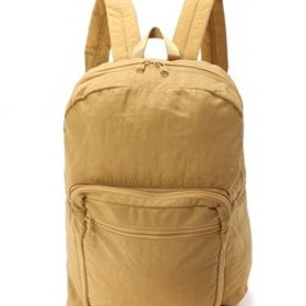 baed141ca543 【Daily russet:バッグ】【BAGGU】SCHOOL BACKPACK/リュック 通販 LINEポイント最大1.0%GET |  LINEショッピング【公式】