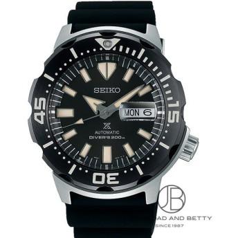 セイコー SEIKO プロスペックス ダイバースキューバ SBDY035 新品 時計 メンズ
