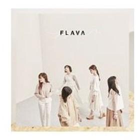Little Glee Monster/FLAVA