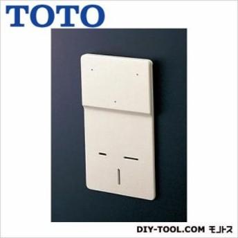 TOTO WLリモコン用ハンガー (TCA37-1#SC1)