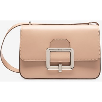 The Janelle Bag ニュートラル