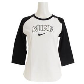【Super Sports XEBIO & mall店:トップス】ラグラン スポーツ Tシャツ AR5374-134SU19