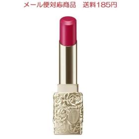 トワニー  ララブーケ ルージュグロッシー RS-03 ホットローズ メール便対応商品 送料185円