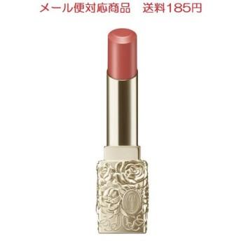 トワニー ララブーケ ルージュグロッシー PK-04 ジェントルピンク メール便対応商品 送料185円