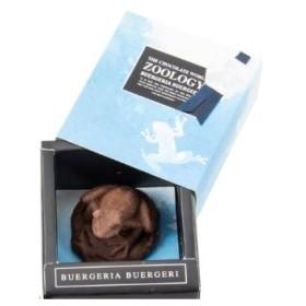 ZOOLOGY チョコレート カジカガエル ズーロジー ホワイトデー「新品」「キャンセル不可」
