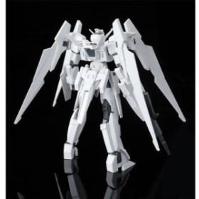 HG 1/144 ガンダムAGE-2 特務隊仕様 プラモデル (プレミアムバンダイ限定 (中古品)