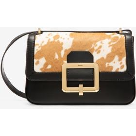 The Janelle Bag No Colour