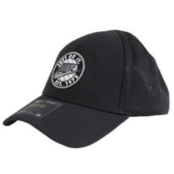【Super Sports XEBIO & mall店:帽子】ALL CITYTRUCKER キャップ 7A2787-023