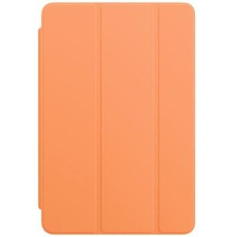 【純正】7.9インチiPad mini用 Smart Cover パパイヤ MVQG2FE/A