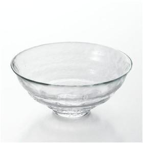 アデリア(ADERIA) 耐熱抹茶碗(清) F71248 (1270374)