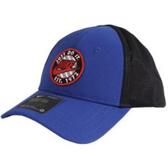 【Super Sports XEBIO & mall店:帽子】ALL CITYTRUCKER キャップ 7A2787-C3M