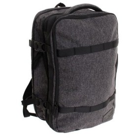 SESSIONS TECH TRAVEL BACKPACK