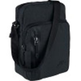 メンズ ナイキ NSW コア スモール アイテム 3.0 ショルダーバッグ