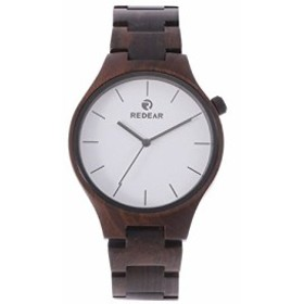 cacb602206 送料無料】GreenTime グリーンタイム 腕時計 クォーツ ギフト 木製 ...