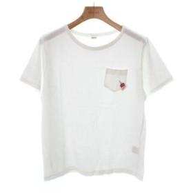 PAR ICI  / パーリッシィ Tシャツ・カットソー レディース
