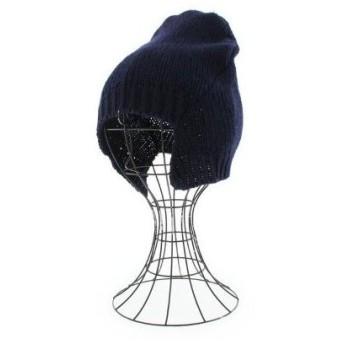 COMME des GARCONS SHIRT / コムデギャルソン シャツ 帽子 レディース