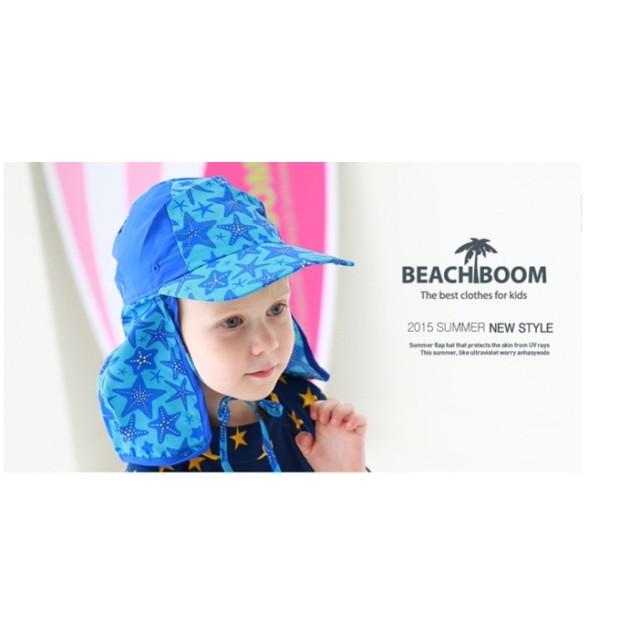 de7107e35 スイムキャップ 水泳帽 スイミングキャップ 帽子 キッズ 子供 子ども 女の子 男の子 かわいい 紫外線 日焼け 対策