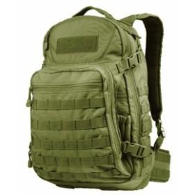 c3c29a7280a1 【送料無料】コンドル/CONDOR タクティカル Venture Pack ベンチャーパック バッグ OD 160