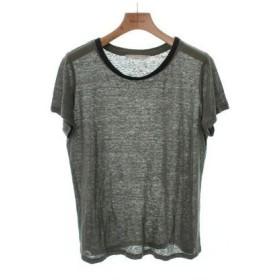 STEFANEL  / ステファネル Tシャツ・カットソー レディース