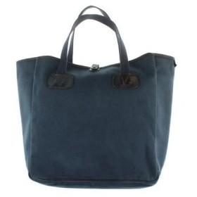 Brady / ブレイディ バッグ・鞄 メンズ