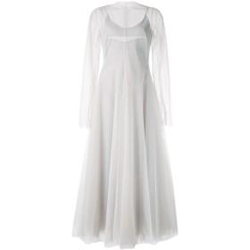 a3d547e8d2f12 キャバドレス キャバ ドレス キャバクラ キャバワンピース パーティー ...
