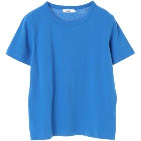【5,000円以上お買物で送料無料】半袖カットソーTシャツ