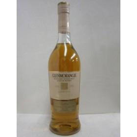 グレンモーレンジ ネクタードール(ネクタドール)12年 並行 46% 700ml シングルモルトスコッチウイスキー