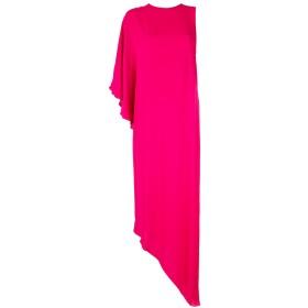 GINGER & SMART Stasis ドレス - ピンク