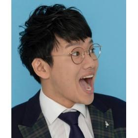 【URBAN RESEARCH:ファッション雑貨】YM/UR ミキ×PARIS MIKI 亜生モデルA