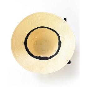 a190da61d8a51 ベレー帽 - devirock [ベーシックフェルトベレー帽 女の子 帽子 全4種 52 ...