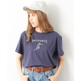 【セール開催中】ANAP(アナップ)ロゴプリント 大人サイズ 半袖 Tシャツ 全20柄 M-L
