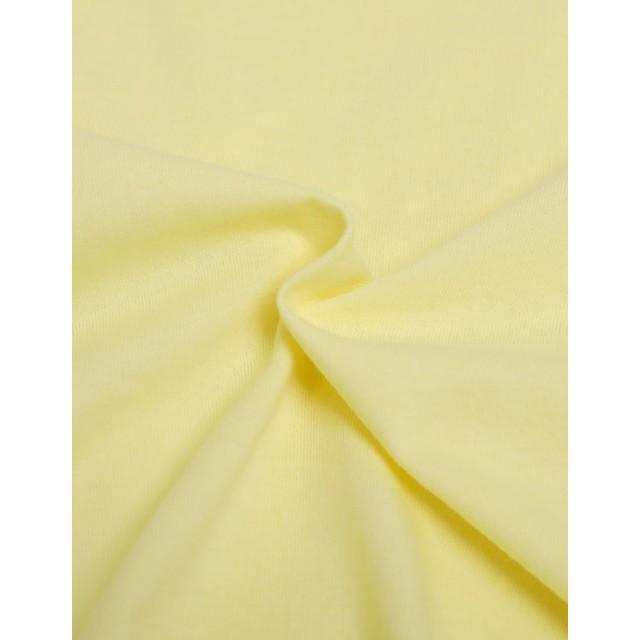 Tシャツ - Growing Rich [トップス]英字プリント オーバーサイズ サイドスリットロングTシャツ[190351][サイドスリット Tシャツ オーバーサイズビッグT カットオフ ビッグシルエット カットソー チュニック プルオーバー ロゴT 無地 ゆったり 半袖 カジ