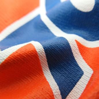 Tシャツ - MARUKAWA 76Lubricants Tシャツ メンズ 夏 パネル プリント 半袖 ホワイト/ブルー/ネイビー M/L/LL【 ティーシャツアメカジ カジュアル】