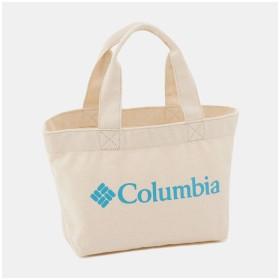 コロンビア ティプトンクレストミニトート ユニセックス ブルー ワンサイズ 【Columbia】
